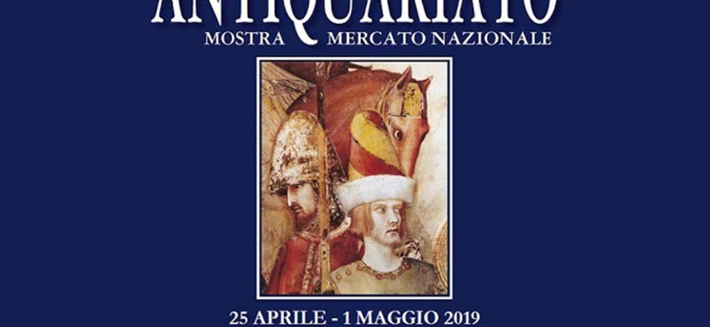 Assisi_Antiquariato-2019-galleria-serrao-serraoantiques