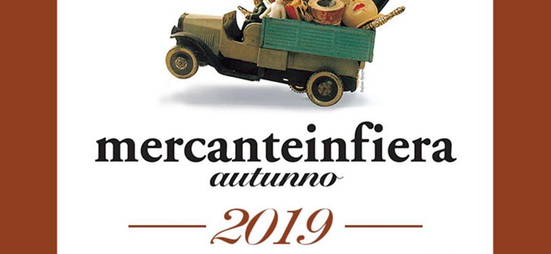 mercante-in-fiera-parma-2019-galleria-serrao-serraoantiques