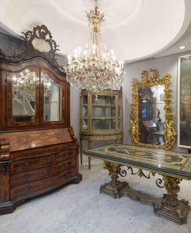 Galleria-Serrao-Gallery-Chi-Siamo-1_web