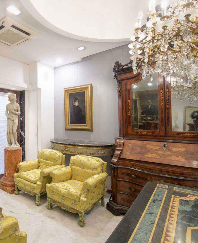 Galleria-Serrao-Gallery-Chi-Siamo-3_web
