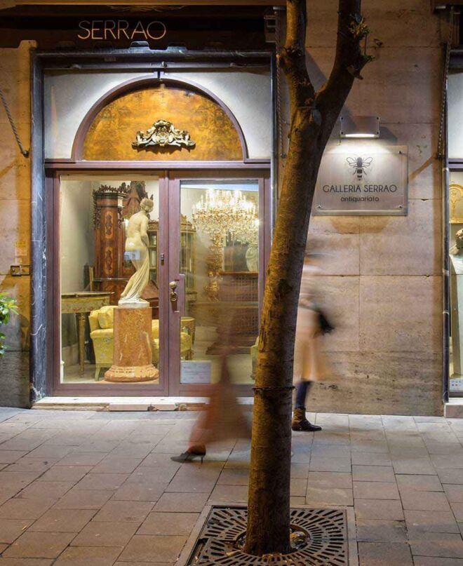 Galleria-Serrao-Gallery-Chi-Siamo-4_web